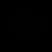 Fabryka 4x4 - Laserschnitt